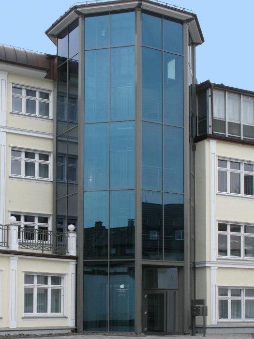 Volksbank Attendorn