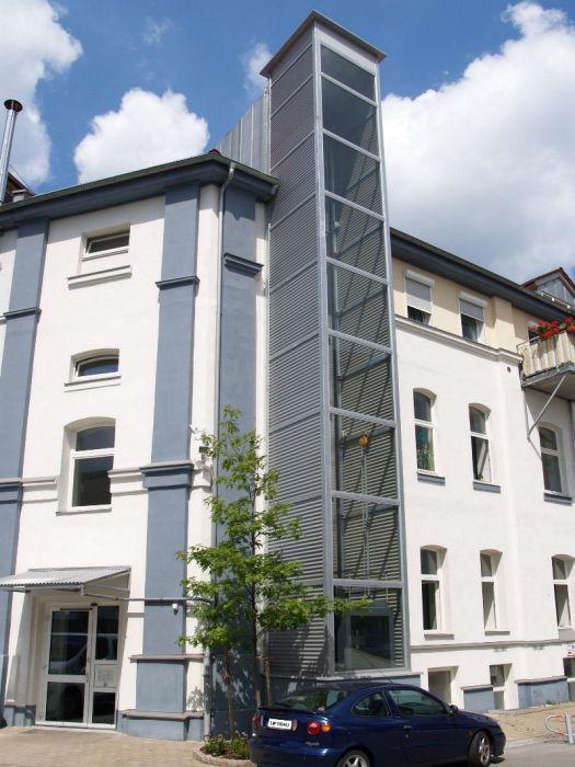 Medi Ansbach