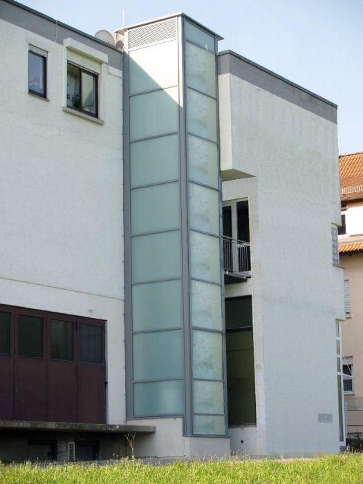 RÖWE GmbH